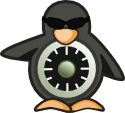 SELinux logo
