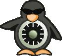 SELinux logo